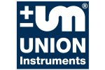 Union Instruments GmbH