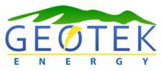 GeoTek Energy, LLC