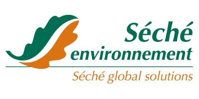 Trédi international / Séché Environnement