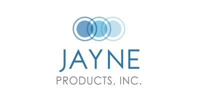 Jayne Products, Inc.