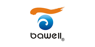 Bawell Health Water LLC