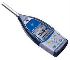 BSWA - Model 308 - Sound Level Meters