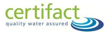 Certifact Services Ltd