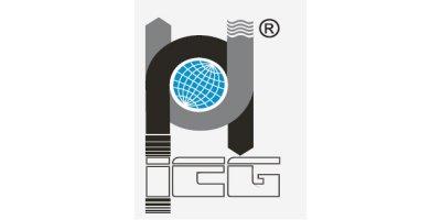IEG Technologie GmbH