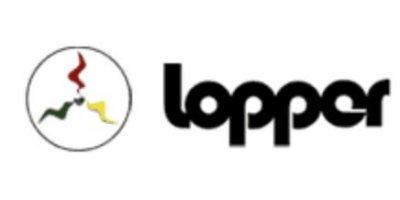 Lopper Kesselbau GmbH