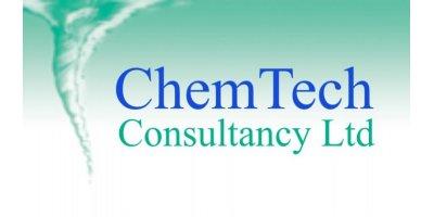 ChemTech Consultancy Ltd