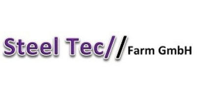 Steel Tec Farm GmbH
