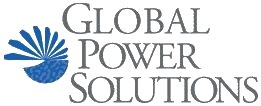Global Power Solutions, LLC (GPS)