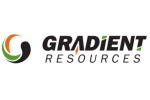 Gradient Resources Inc.