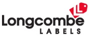 Longcombe Labels