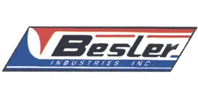 Besler Industries, Inc
