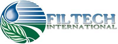 Filtech International