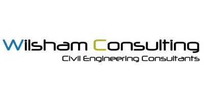 Wilsham Consulting Ltd