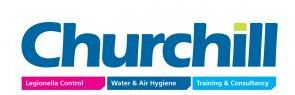 Churchill Environmental Services Ltd