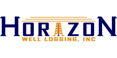 Horizon Well Logging, Inc.