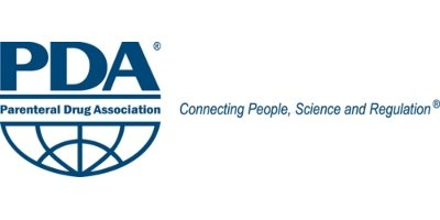 Parenteral Drug Association (PDA)