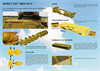 Model MDR 6014 ENG - Direct Cut Mower Brochure