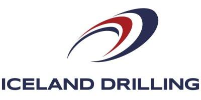 Iceland Drilling Ltd.