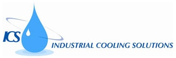 Industrial Cooling Solutions, Inc. (ICS)