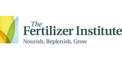 The Fertilizer Institute (TFI)