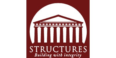 Structures Design / Build