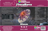 FloraNova Bloom Brochure