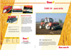 Model CK 3000 and 4000 - Drills Machine Brochure