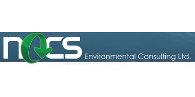 NECS Environmental Consulting Ltd