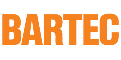 BARTEC GmbH