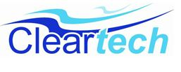 Cleartech Water Solutions Ltd