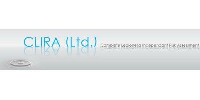 CLIRA Ltd