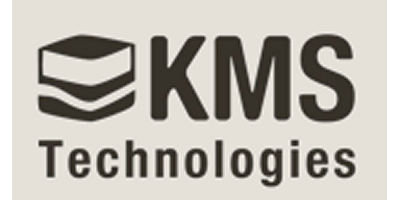 KMS Technologies/KJT Enterprises, Inc.