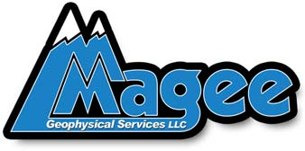 Magee Geophysical Services, LLC