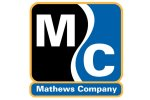 Mathews Company: MC Trax 2013 Video