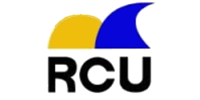 RCU Underwater Systems ApS