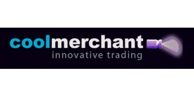 coolmerchant greece