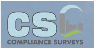 Compliance Surveys Ltd