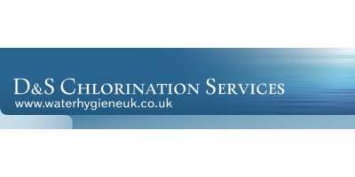 D & S Chlorination Services