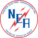Naknek Electric Association, Inc.