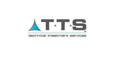 Technical Treatment Services, Inc.