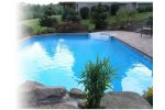 POOLFIX - Effective Solution for Pool Filtration System