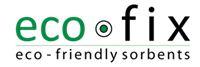 Ecofix Pty Ltd.