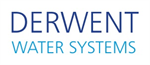 Derwent Water Services Ltd