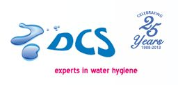 Descale And Chlorination Services Ltd