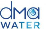 DMA Water Treatment Ltd