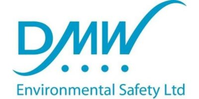 DMW Environmental Safety Ltd