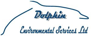 Dolphin Environmental Services Ltd