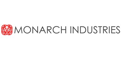 Monarch Industries Ltd.