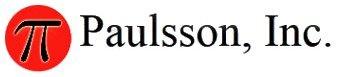 Paulsson, Inc. (PI)