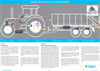 Compressed Air Systems- Brochure